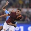 Calciomercato Genoa, Marco Borriello: pista ancora aperta
