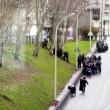 Parigi, terzo killer: ieri vigilessa, oggi fa ostaggi nel negozio ebraico 27