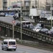 Parigi, terzo killer: ieri vigilessa, oggi fa ostaggi nel negozio ebraico 23