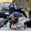 Parigi, terzo killer: ieri vigilessa, oggi fa ostaggi nel negozio ebraico 20
