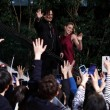 Johnny Depp e Amber Heard sposi? Matrimonio il 7 febbraio alle Bahamas 6