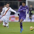 Calciomercato Fiorentina, Cuadrado al Chelsea: 33 milioni più Salah