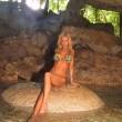 Tara Reid nuda su Instagram FOTO. E le arriva offerta per porno... 02