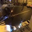 Belgio, blitz anti-terrorismo con sparatoria: 3 morti a Verviers