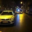 Belgio, blitz anti-terrorismo con sparatoria: 3 morti a Verviers 3