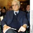 Toto-Quirinale. Nomi Pd: Amato, Fassino, Finocchiaro, Mattarella, Padoan, Veltroni3