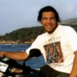 Alexis Tsipras FOTO-VIDEO story: ragazzo, marinaio, in vacanza, in politica05