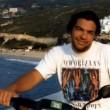 Alexis Tsipras FOTO-VIDEO story: ragazzo, marinaio, in vacanza, in politica04