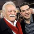 Alexis Tsipras FOTO-VIDEO story: ragazzo, marinaio, in vacanza, in politica16