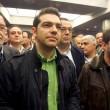 Alexis Tsipras FOTO-VIDEO story: ragazzo, marinaio, in vacanza, in politica15