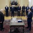 Alexis Tsipras FOTO-VIDEO story: ragazzo, marinaio, in vacanza, in politica13