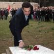 Alexis Tsipras FOTO-VIDEO story: ragazzo, marinaio, in vacanza, in politica12