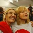 Tsipras stravince in Grecia: festa in piazza sulle note di Bella Ciao6