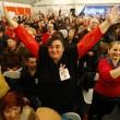 Tsipras stravince in Grecia: festa in piazza sulle note di Bella Ciao24