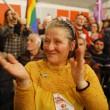 Tsipras stravince in Grecia: festa in piazza sulle note di Bella Ciao21