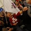 Tsipras stravince in Grecia: festa in piazza sulle note di Bella Ciao19