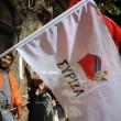 Tsipras stravince in Grecia: festa in piazza sulle note di Bella Ciao17