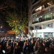 Tsipras stravince in Grecia: festa in piazza sulle note di Bella Ciao12