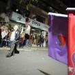 Tsipras stravince in Grecia: festa in piazza sulle note di Bella Ciao11