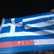 Tsipras stravince in Grecia: festa in piazza sulle note di Bella Ciao33