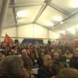 Tsipras stravince in Grecia: festa in piazza sulle note di Bella Ciao07