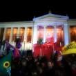 Tsipras stravince in Grecia: festa in piazza sulle note di Bella Ciao005