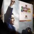 Tsipras stravince in Grecia: festa in piazza sulle note di Bella Ciao04