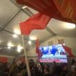 Tsipras stravince in Grecia: festa in piazza sulle note di Bella Ciao02