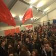 Tsipras stravince in Grecia: festa in piazza sulle note di Bella Ciao32