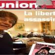 Charlie Hebdo, stampa francese listata a lutto01