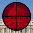 """Vaticano prossimo obiettivo Isis: avvertimento Usa. Ma 007 italiani: """"No segnali"""""""
