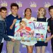 Violetta torna in Italia con nuovo tour3