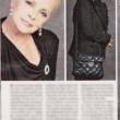 Virna Lisi sorridente: le ultime foto della diva04