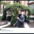 Quirinale: Fabio Volo si finge giornalista, scoperto subito 02