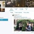 Quirinale: Fabio Volo si finge giornalista, scoperto subito