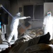 Messico: trovati 61 corpi in crematorio abbandonato ad Acapulco FOTO