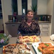 VIDEO YouTube. Nonna Paola e il suo inglese maccheronico star del web 4