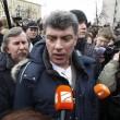 Boris Nemtsov ucciso in agguato a Mosca. Era leader opposizione Putin 05