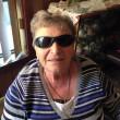 VIDEO YouTube. Nonna Paola e il suo inglese maccheronico star del web