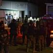 Messico: trovati 61 corpi in crematorio abbandonato ad Acapulco FOTO 2
