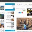 Isis, decapitato uomo con maglia Napoli: foto sul web 04