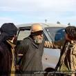 Isis decapita in piazza uomo accusato di stregoneria FOTO