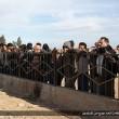 Isis decapita in piazza uomo accusato di stregoneria FOTO 3