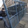 Lega a Roma, centri sociali in piazza. Allerta scontri: schierati 4.000 agenti