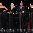 Festival di Sanremo, i 4 big a rischio eliminazione: Lara Fabian, Britti...
