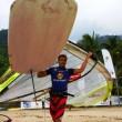 Alberto Menegatti, campione di surf italiano trovato morto in albergo a Tenerife 2