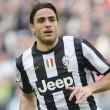 """Calciomercato, Preziosi: """"Matri alla Juventus e Borriello al Genoa"""""""