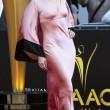 http://www.dailymail.co.uk/tvshowbiz/article-2930860/Ksenija-Lukich-kicks-red-carpet-arrivals-fourth-annual-AACTA-Awards-stunning-Toni-Maticevski-gown.html05