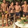 Isola dei famosi, Cristina Buccino hot durante la prova dell'abbuffata FOTO (27)