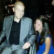 Jak Trueman, ultimo ballo con fidanzata Hannah prima di morire di leucemia03